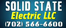 Solid State Electric LLC